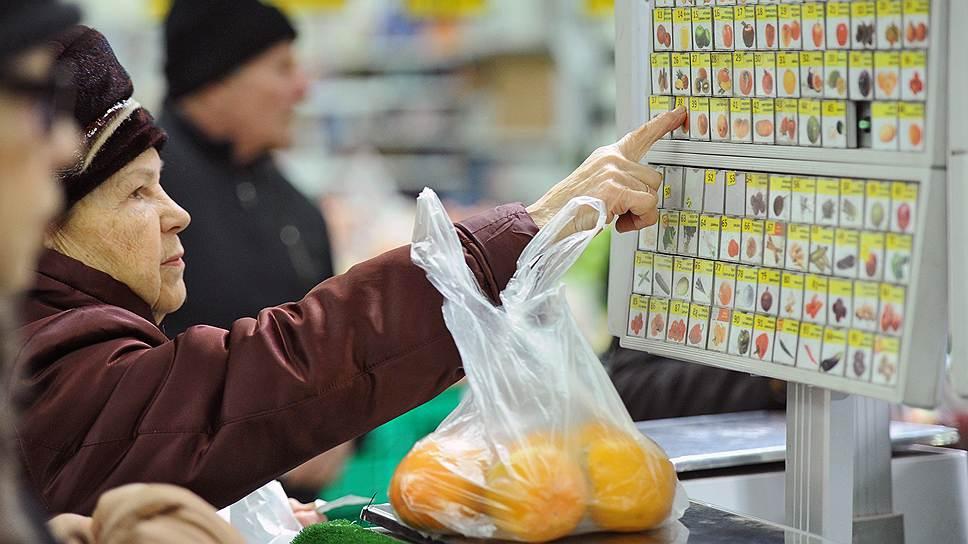 Лукашенко понравилась идея создать «народный контроль» за ценами