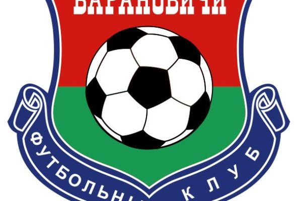 ФК «Барановичи» не удержал победный счет в Смолевичах