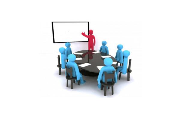 8 июня состоится «Всебелорусский семинар 1С Битрикс: Веб для бизнеса»*