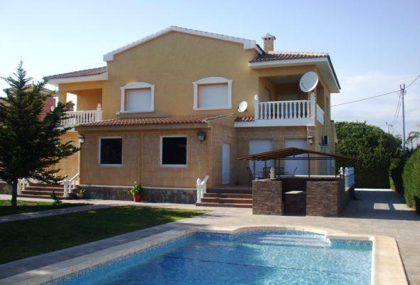 Хочу купить недвижимость в Испании. С чего начать?