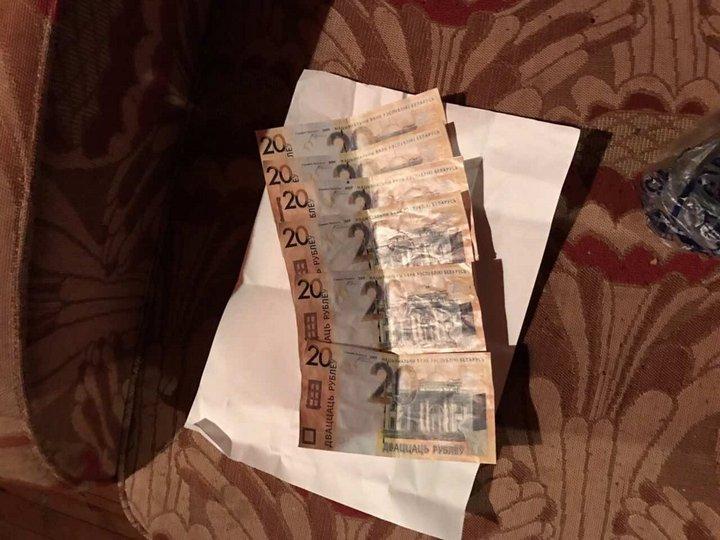 Какие банкноты чаще всего подделывают в Беларуси