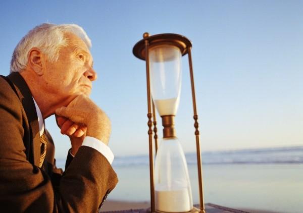 Простые тесты, как в домашних условиях узнать свой биологический возраст