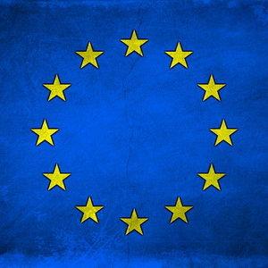 Совет Европейского союза окончательно утвердил безвизовый режим для Украины