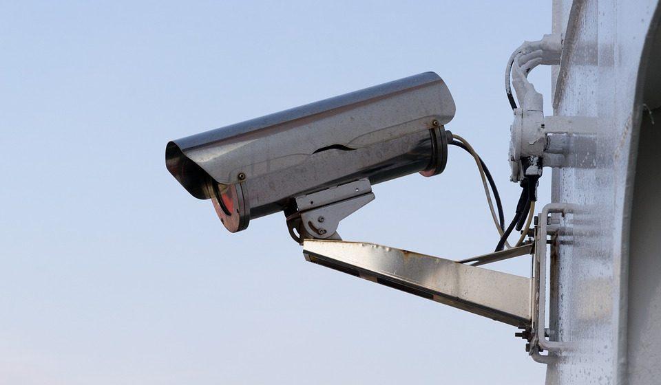 Лукашенко подписал указ о системе видеонаблюдения за общественной безопасностью