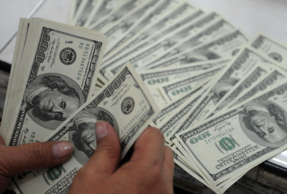 Эксперт: «С отменой продажи валюты по паспорту резкого всплеска спроса на доллары и евро не будет»