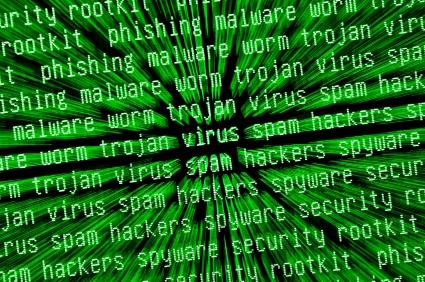 Новый вирус заразил десятки миллионов Android-устройств