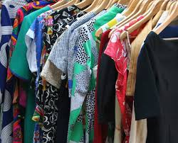 Жительницу Барановичей обманули при продаже одежды через «ВКонтакте»