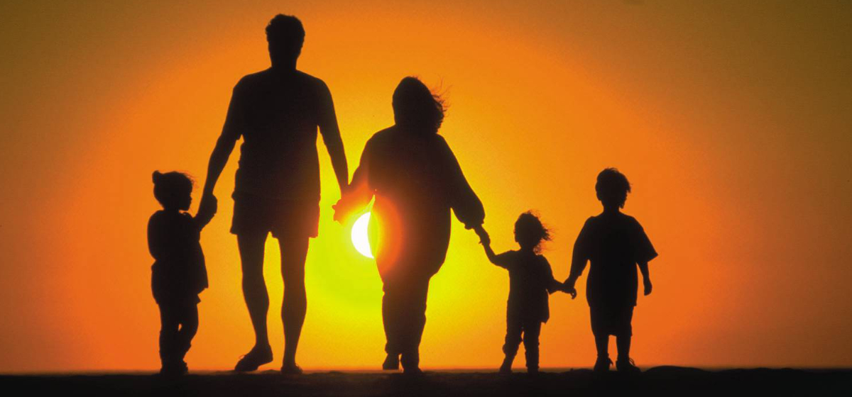 Барановичские мужчины, ставшие новыми папами в семье: «Знакомые подливали масла в огонь: зачем тебе женщина с ребенком?»
