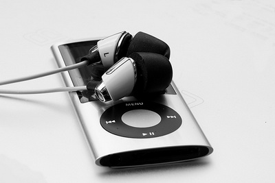 Создатель MP3 официально сообщил о «смерти» аудиоформата