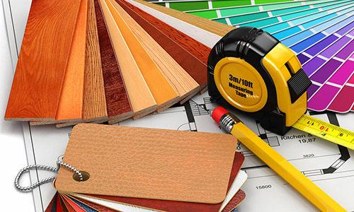 Все что может понадобиться для строительства и ремонта
