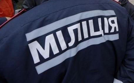 В Минске милиционера за мат лишили премии