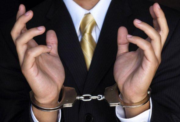 На Брестчине в отношении директора одного из предприятий возбуждено 17 уголовных дел