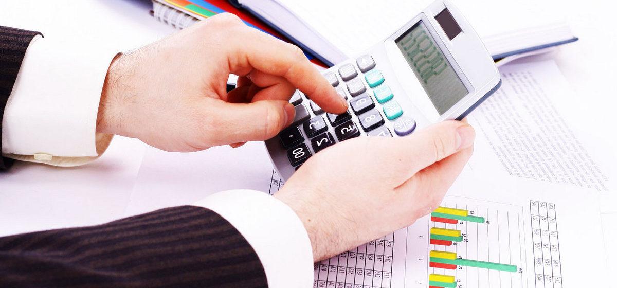 С 1 мая банки Беларуси не будут требовать справку о доходах, решая самостоятельно: давать кредит или нет