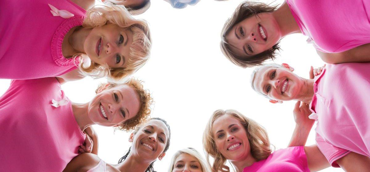 В Барановичах пройдет женский фестиваль