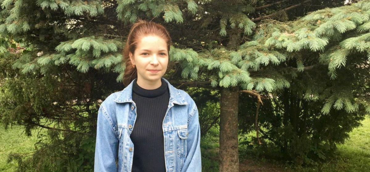 В Барановичском молодежном парламенте – новый председатель