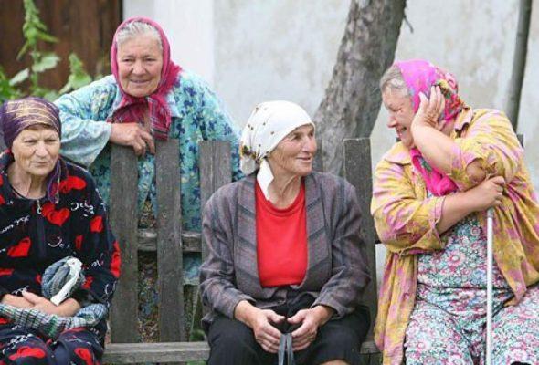 Стало известно, когда в Беларуси пересчитают пенсии