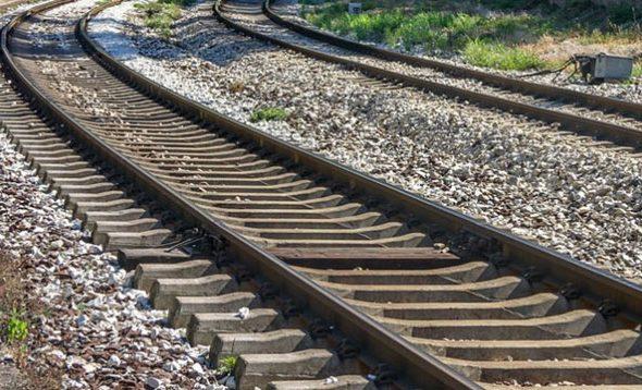 Под Ивацевичами 49-летний мужчина попал под пассажирский поезд
