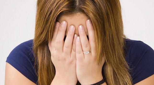 В Ганцевичах осудили женщину, заразившую ВИЧ минимум двух человек