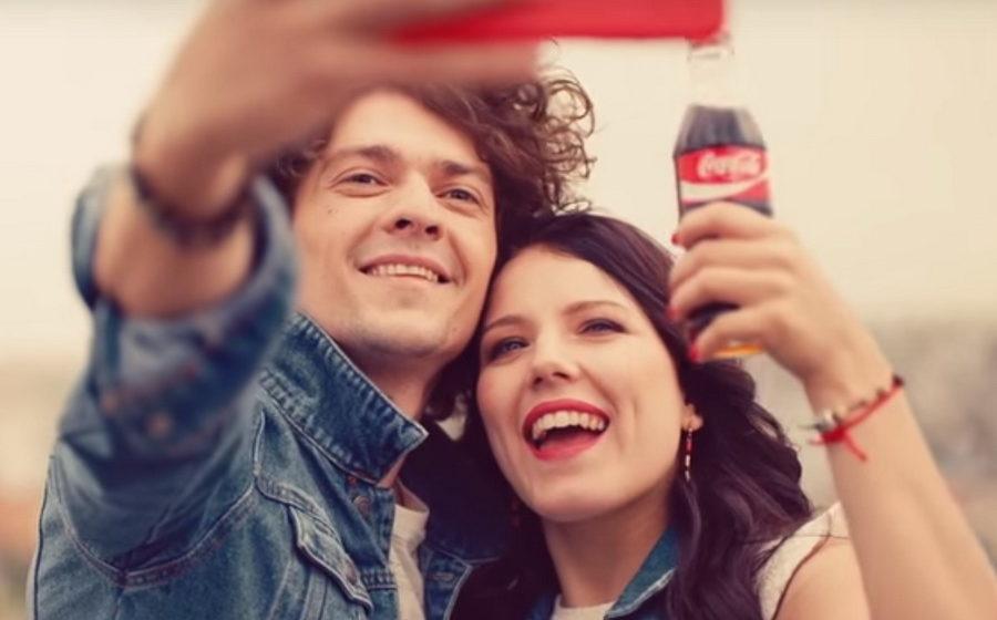 NaviBand записала известную песню Taste the Feeling на белорусском языке