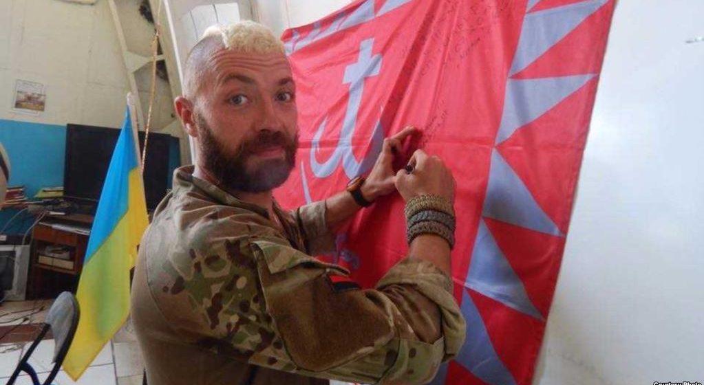 На Донбассе погиб белорусский медик — дома у него остались четверо детей
