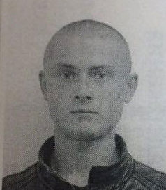 В Смолевичском районе из-под стражи со следственного эксперимента сбежал 17-летний парень