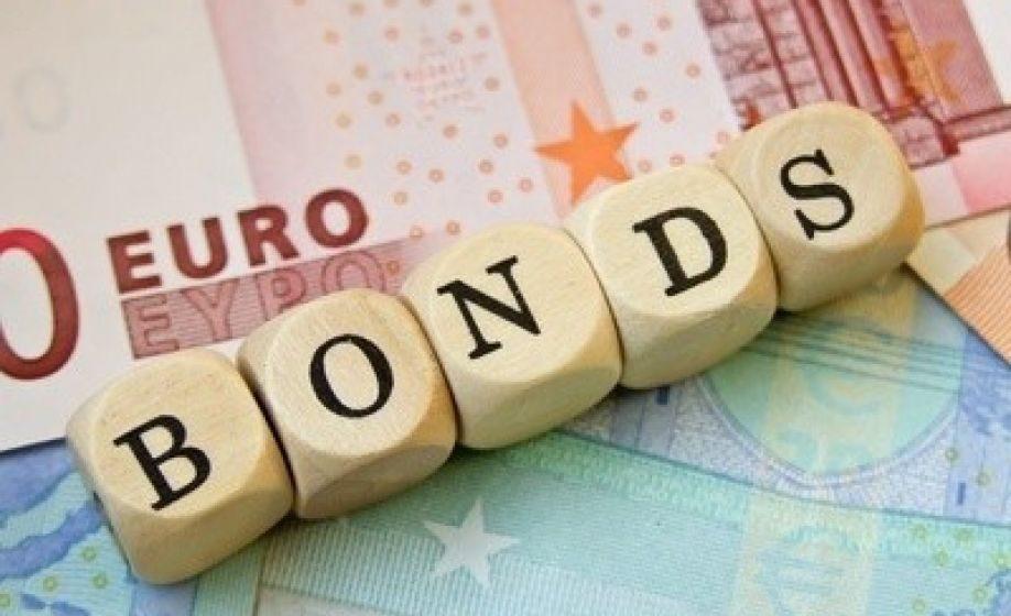 Золотые бонды: во что обойдется белорусам громкий успех еврооблигаций