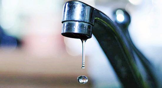 C 12 июня в некоторых районах Барановичей отключат горячую воду