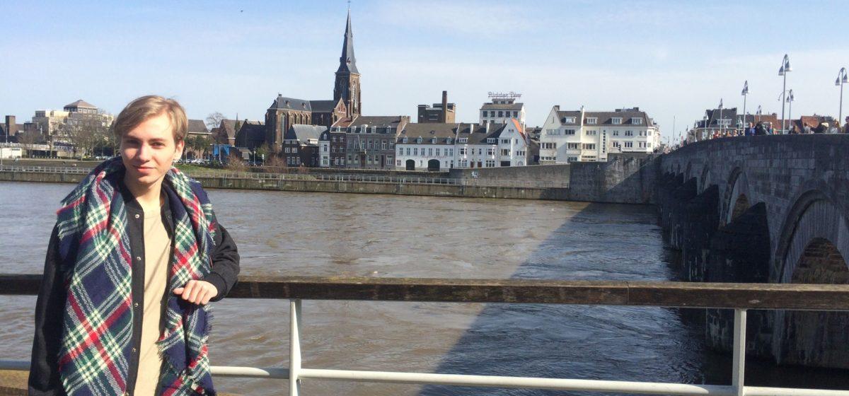 Учеба за границей. Нидерланды: «Некоторые в университет приходят босиком»