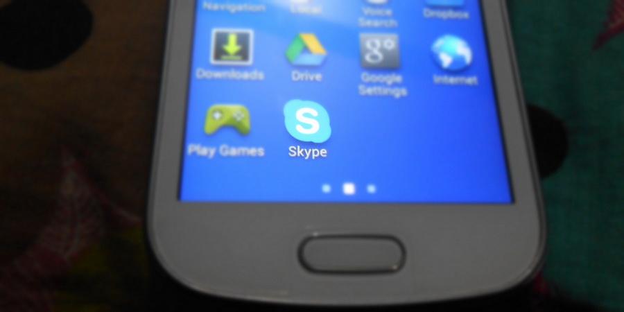 Пользователи со всего мира сообщают о проблемах со Skype