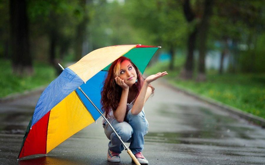 Какая погода будет в Барановичах в выходные 24–25 июня