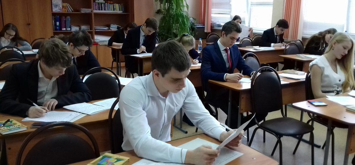 Министерство образования утвердило календарный план учебного года 2018/2019 (инфографика)