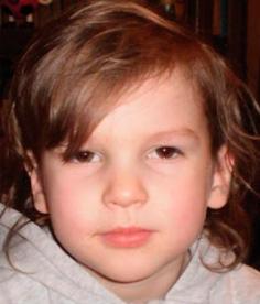 Под Могилевом нашли пятилетнего мальчика, пропавшего в Москве больше года назад