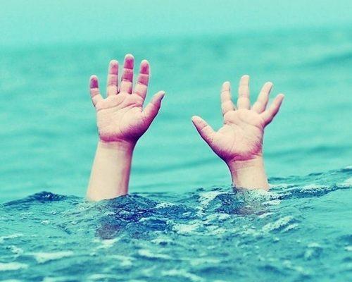 Под Молодечно в пожарном водоеме утонул двухлетний мальчик
