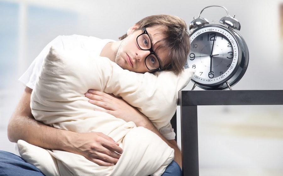 Медики выяснили одну из главных опасностей недосыпания
