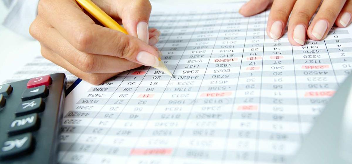 Экономист из Барановичей рассказала о своих доходах и расходах: «Из-за кризиса стали лучше питаться»