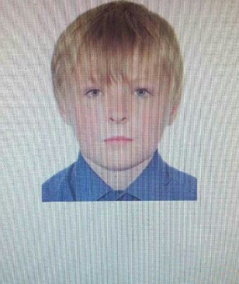 В Барановичах милиция разыскивает пропавшего 17-летнего подростка