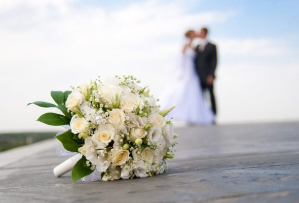 В мае жители Барановичей реже женились и чаще разводились