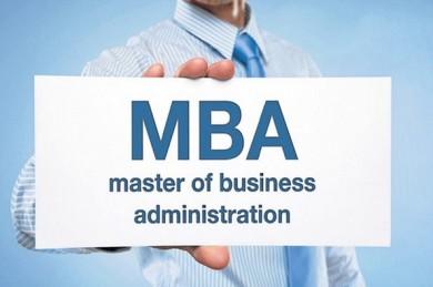 Курсы MBA: все, что нужно современному управленцу