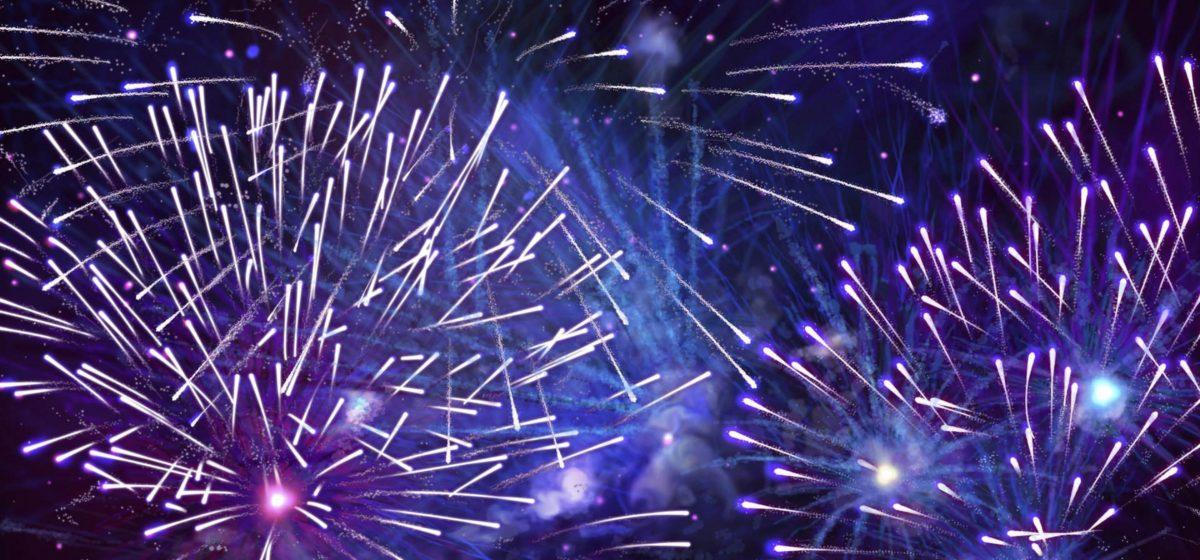 Как Барановичи будут праздновать День Независимости
