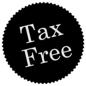 Польша передумала снижать минимальную сумму покупок для возврата TaxFree