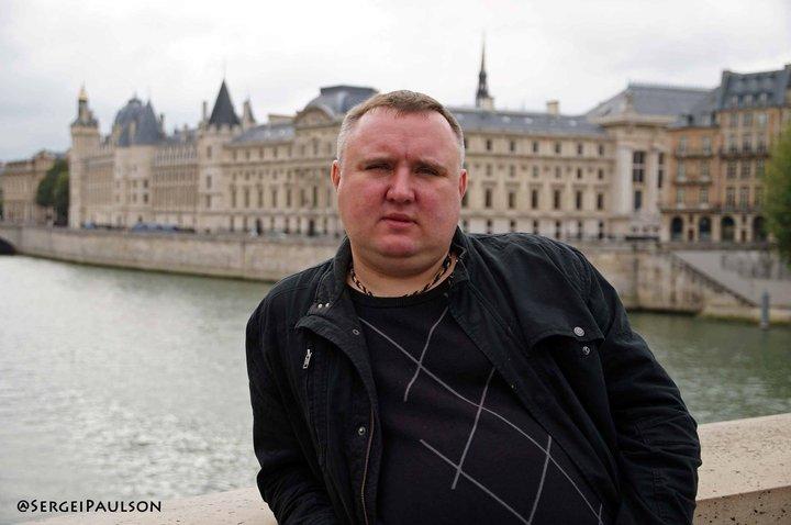 Умер единственный сын главы Центризбиркома Лидии Ермошиной
