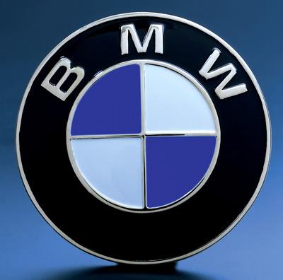 Житель Бреста лишился BMW за то, что изменил идентификационный номер