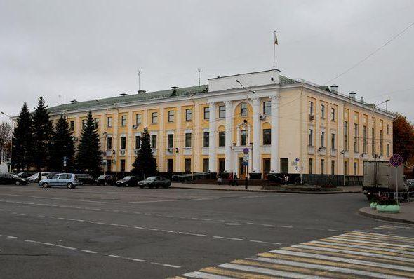 Барановичи стали одним из лучшим городов для бизнеса в стране