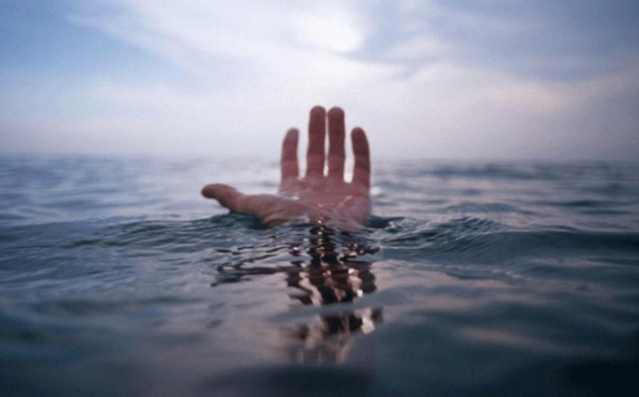 В Испании, спасая детей, утонул белорусский милиционер