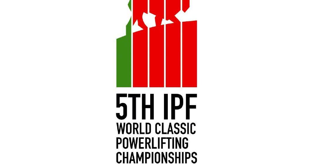 Три барановичские спортсменки выступят на стартующем в Минске чемпионате мира по пауэрлифтингу
