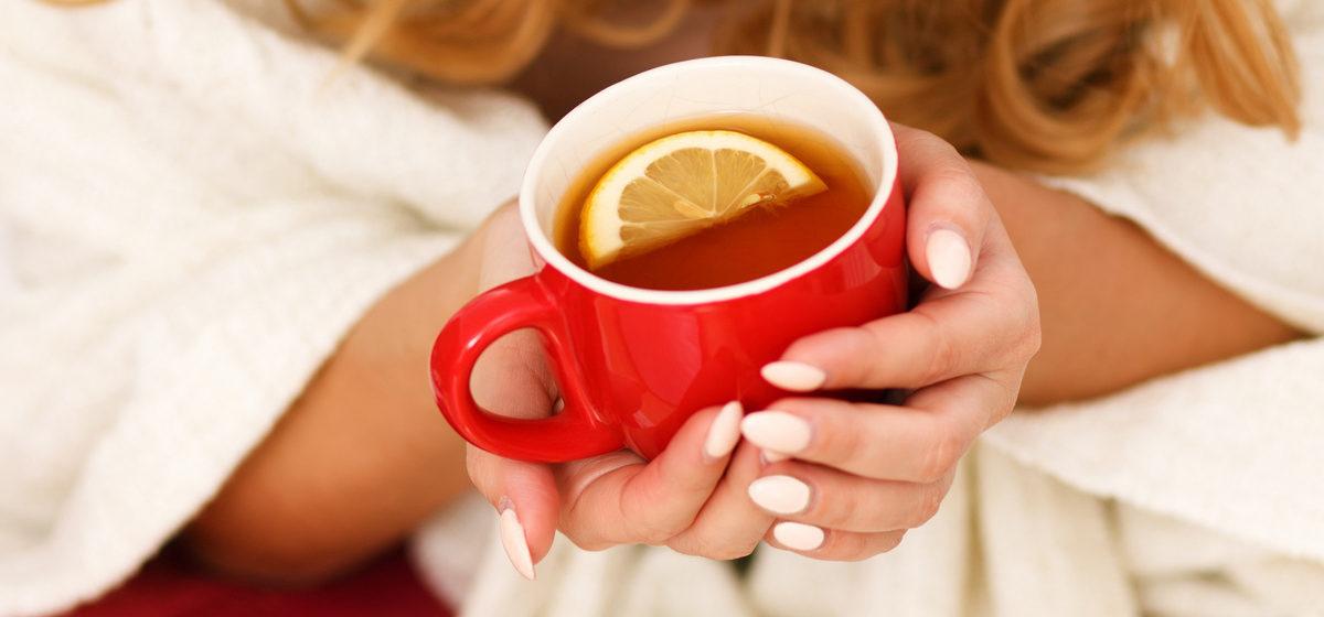 Четыре утренние процедуры, которые улучшат ваше самочувствие