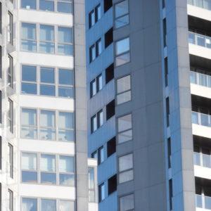 Барановичский горисполком сдаст по договору найма три квартиры