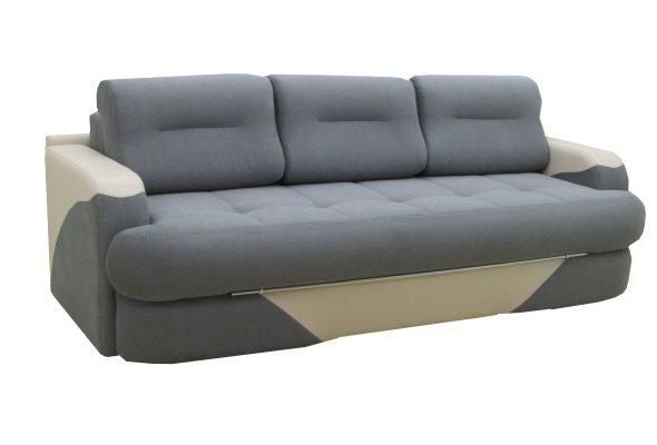 Преимущества дивана еврокнижка от производителя