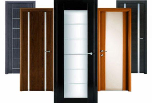 Двери от производителя – надежность, оригинальный дизайн и доступная цена