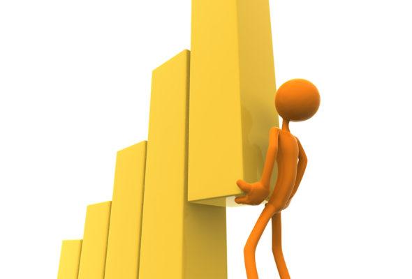 Эффективные методы маркетингового исследования рынка услуг